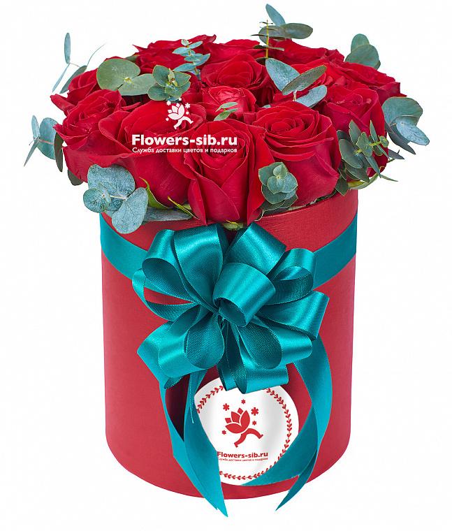 Магазин, цветов и подарки в россии и украину